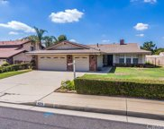4275 Williams Avenue, La Verne image