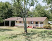 124  Driftwood Drive, Mooresville image