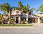 1352 Laurestine Way, Beaumont image