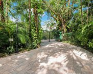 421 SE 17th Ave, Fort Lauderdale image