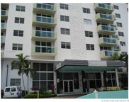 3000 S Ocean Dr Unit #1622, Hollywood image