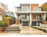 5065 NE 22ND  AVE, Portland image