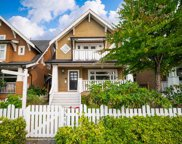 5858 Wales Street, Vancouver image