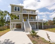 208 Dow Road N, Carolina Beach image