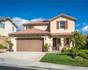 28802 N West Hills Drive, Valencia image