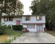 1490 Silver Lake Dr, Norcross image