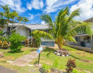 1345 17th Avenue, Honolulu image
