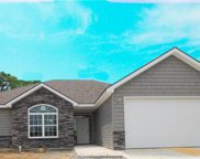 484 Olive Court, Warrensburg image