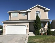 14264 Crown Rose  Dr, Herriman image