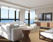 17322 TRAMONTO Drive Unit #308, Pacific Palisades image