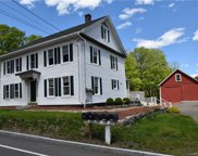 2 Tolland  Green, Tolland image