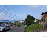 45-160 Kokokahi Place, Kaneohe image
