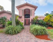 11200 Nw 33rd St, Coral Springs image