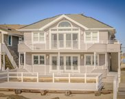 5305-07 Central Ave, Ocean City image