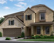 1232 Siena Sunset Xrd, Leander image