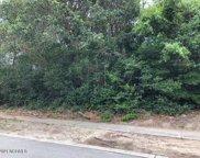 718 Federal Road, Bald Head Island image