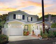 674     Lombardy Lane, Laguna Beach image