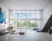 4701 Meridian Avenue Unit #219, Miami Beach image