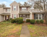 2680 Windy Crossing, Winston Salem image