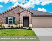 11310 34th Avenue North, Texas City image