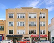 3236 North Elston Avenue Unit 1, Chicago image