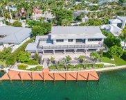 48 Isla Bahia Dr, Fort Lauderdale image