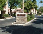 9275 E Mission Lane Unit #218, Scottsdale image
