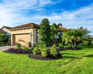 13125 Prima Drive, Lakewood Ranch image