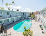 5061 Mission Blvd, Pacific Beach/Mission Beach image