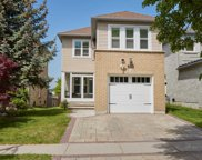 623 Atwood Cres, Pickering image