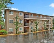 323 75th St SE Unit A-21, Everett image
