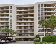 240 Sand Key Estates Drive Unit 226, Clearwater image