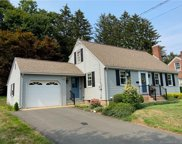 71 Jacobs  Terrace, Middletown image