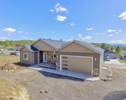 1043 Ruby Meadows  Drive, Eagle Point image