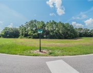 Section I Lot 27 Cypress Pointe, Tavares image