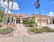 14234 W Domingo Lane, Sun City West image