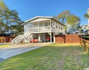 129 Holiday Dr., Murrells Inlet image
