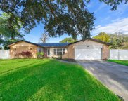 636 Firwood Court, Altamonte Springs image