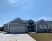 560 Hickman St., Surfside Beach image