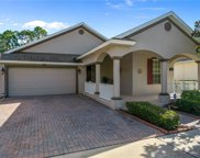 14477 Whittridge Drive, Winter Garden image