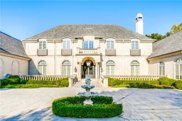 10323 Inwood Road, Dallas image
