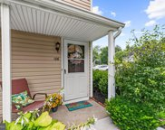 106 Devonshire Ct  Court, Sewell image