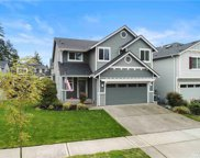 18521 115th Place SE, Renton image