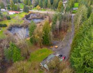 26610 60 Avenue, Langley image