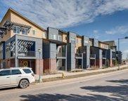 11252 Uptown Avenue, Broomfield image