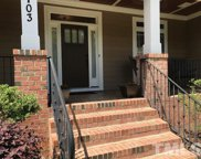 703 Toms Creek Road, Cary image