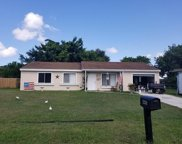 445 SW Kentwood Road, Port Saint Lucie image
