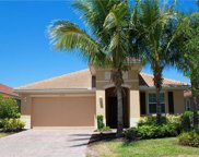 12731 Seaside Key CT, North Fort Myers image