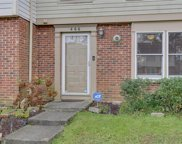 466 Bryson Court, Newport News Denbigh North image