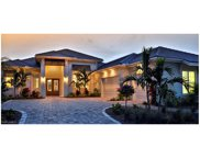 17274 Hidden Estates  Circle, Fort Myers image